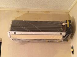 エアコン,掃除,壁紙、張り替え