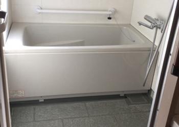 浴室,ハウスクリーニング,相模原市