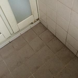 浴室,カビ取り,ハウスクリーニング