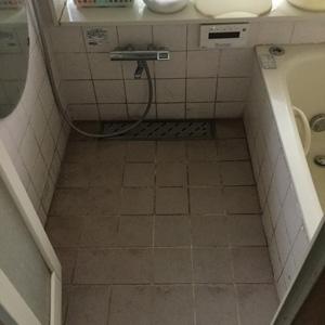 bath0411before-300