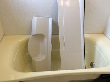 お風呂,クリーニング,川崎市