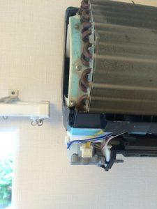 エアコンクリーニング,川崎市麻生区