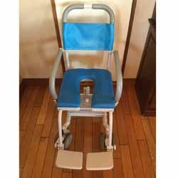 片づけ,椅子リサイクル,介護用品,町田市便利屋