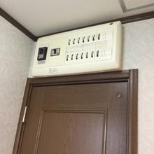ハウスクリーニング,川崎市麻生区