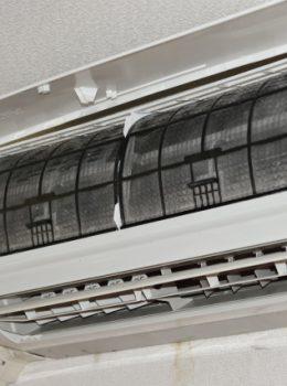エアコンクリーニング,本町田