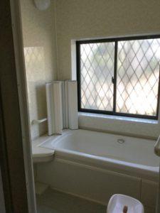 浴室ハウスクリーニング,多摩市