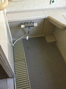 お風呂掃除,ハウスクリーニング,多摩市